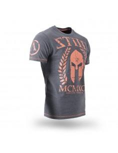 """T-Shirt """"Semper Paratus""""  marine"""