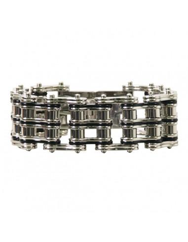 Chain Braclet