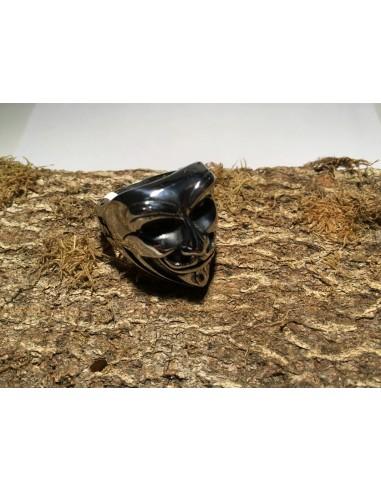 Biker Ring (Anonymus)