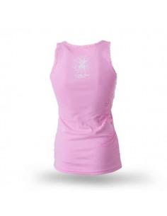 Renelva Mucki Shirt pink