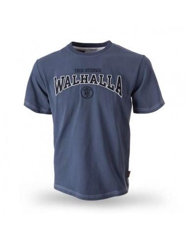 Oppegard T-Shirt