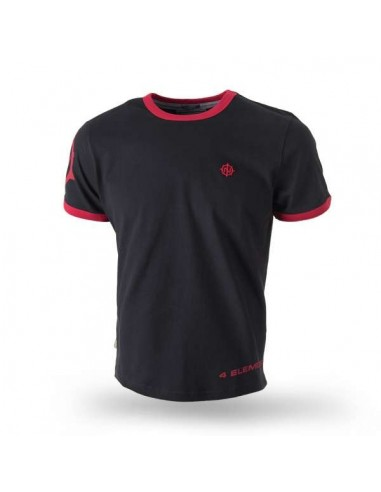 Bjung T-Shirt