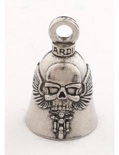 Motorrad Guardian Bell