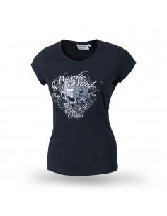 Damen T-Shirt Rya
