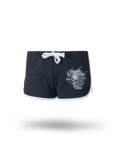 Damen Short Vejleso